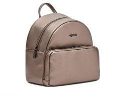 Brandy Diabetes Backpack - Copper Smoke
