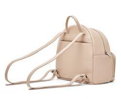 Elegant backpack for diabetics Brandy Diabetes Myabetic
