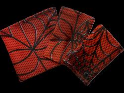Elastic armband - SPIDER MAN