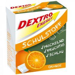 Dextro Energy minis 50g