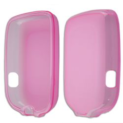 Hard protective case for Freestyle Libre Reader