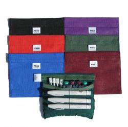 Cooling case FRIO Extra Large Wallet